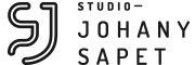 Studio Johany Sapet